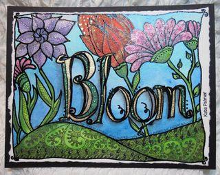 Bloom CHA 2012 034
