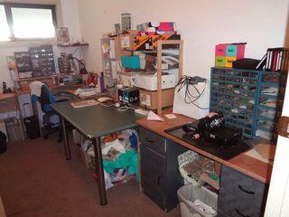 Newcraftroom2