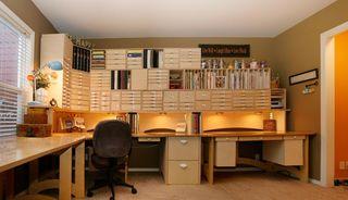 Cindys Scrapbook Room - lowres