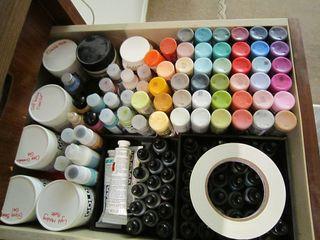 Craft room 2012 065