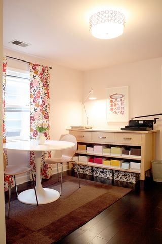 Nicoles studio 1
