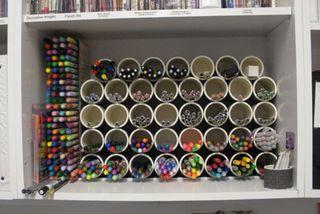 Pen_storage