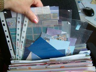Paper-storage-2-500x375