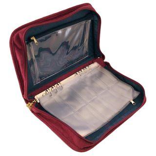 Spellbinder case