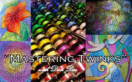 Mastering Twinks Banner