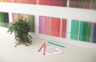 500 Colored Pencils Subscription4