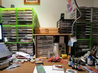 Craft storage 006