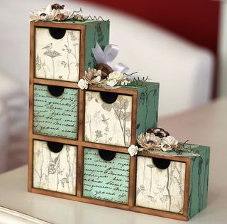 BTP-Book-end-shelf-Monika-Martinson