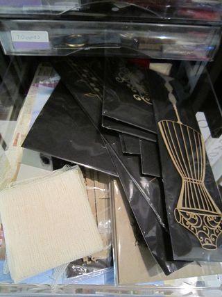 Craft room 2012 013