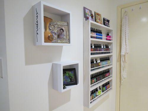 Craft room 008