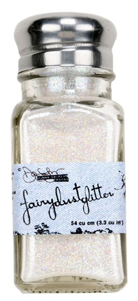Fairy Dust Glitter