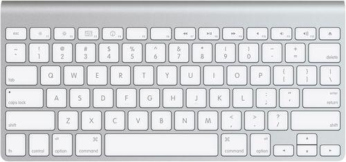 AppleKeyWAl-xlarge