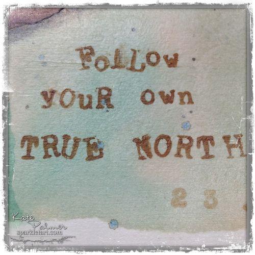 True North 4