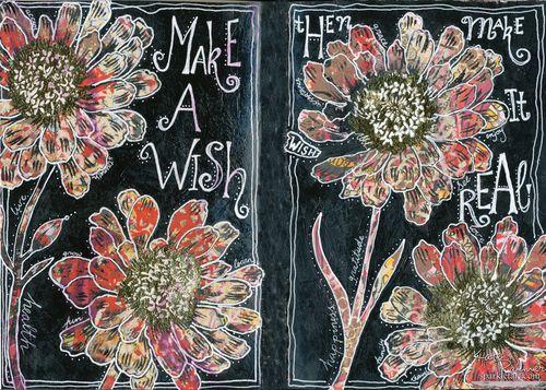 Make a wish FULL 1a wm