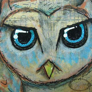 Owl 020 a wm