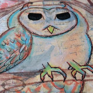 Owl 011 a wm