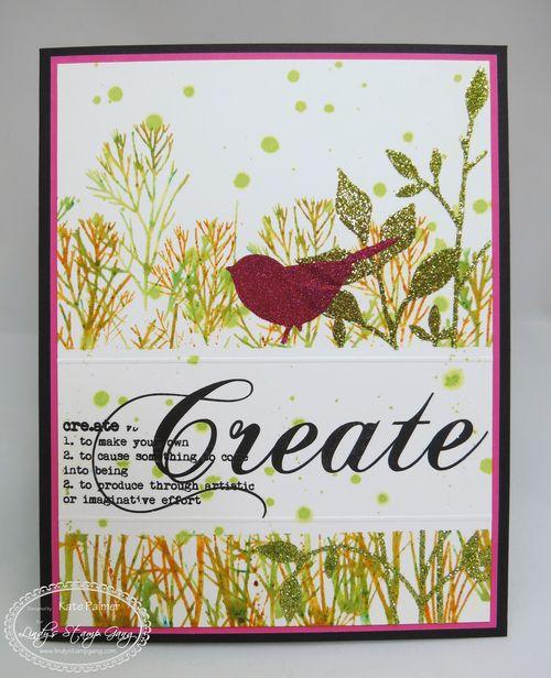 Create Glitter card 003 a wm