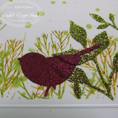 Create Glitter card 018 a wm
