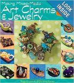 Art charms