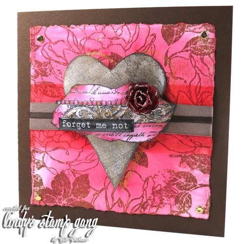 Valentine card 014a