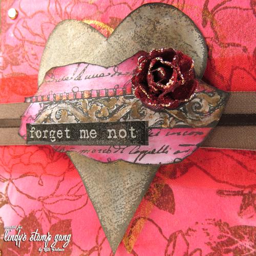 Valentine card 019a