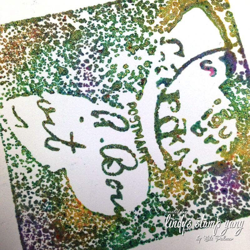 Magicals as Stamping Ink 2 wm