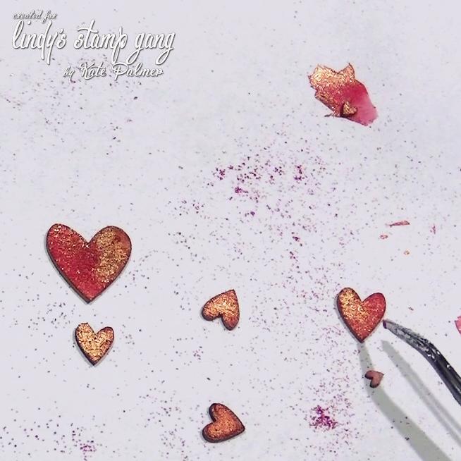 LSG Valentines Card 11 wm