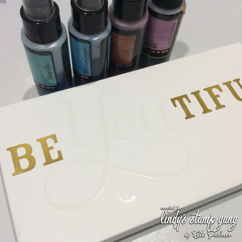 BeYoutiful canvas 3