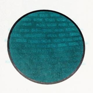 Textures 6 sm
