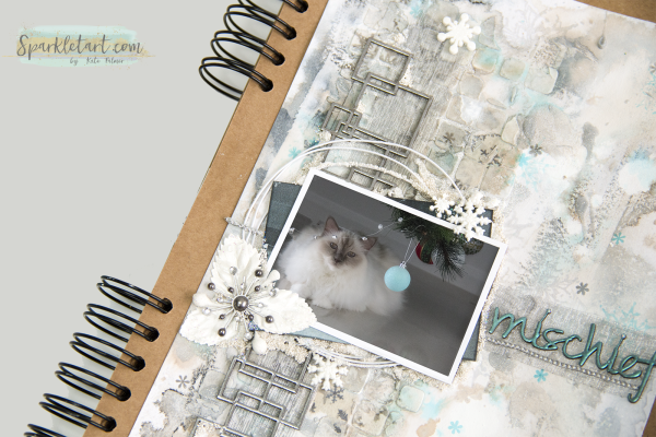 Washi Tape Journal Page-11a FIXED sm