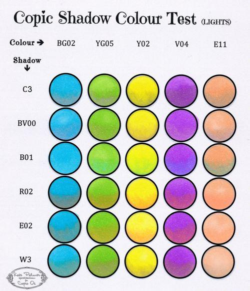 Copic Shadow Colours 1a wm