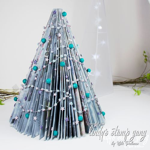 LSG Magazine Christmas Tree-28 wm copy