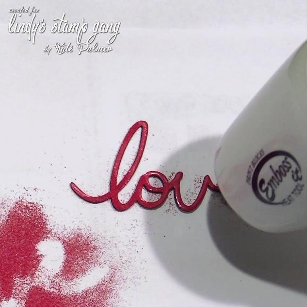 LSG Valentines Card 06 wm