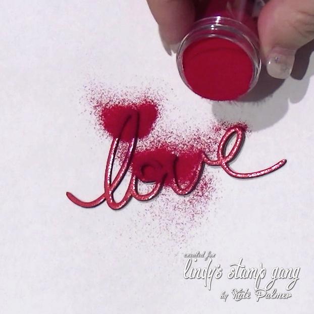 LSG Valentines Card 07 wm