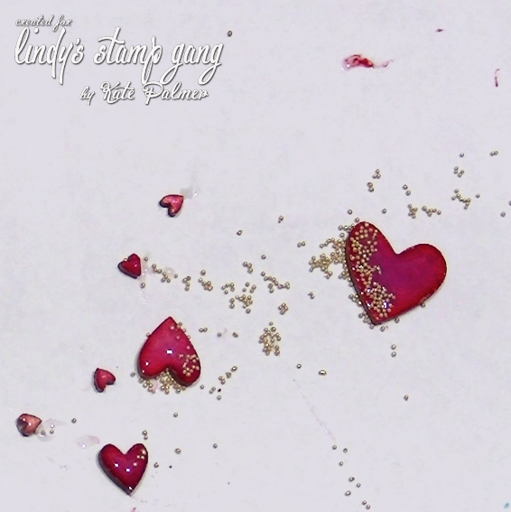 LSG Valentines Card 14 wm