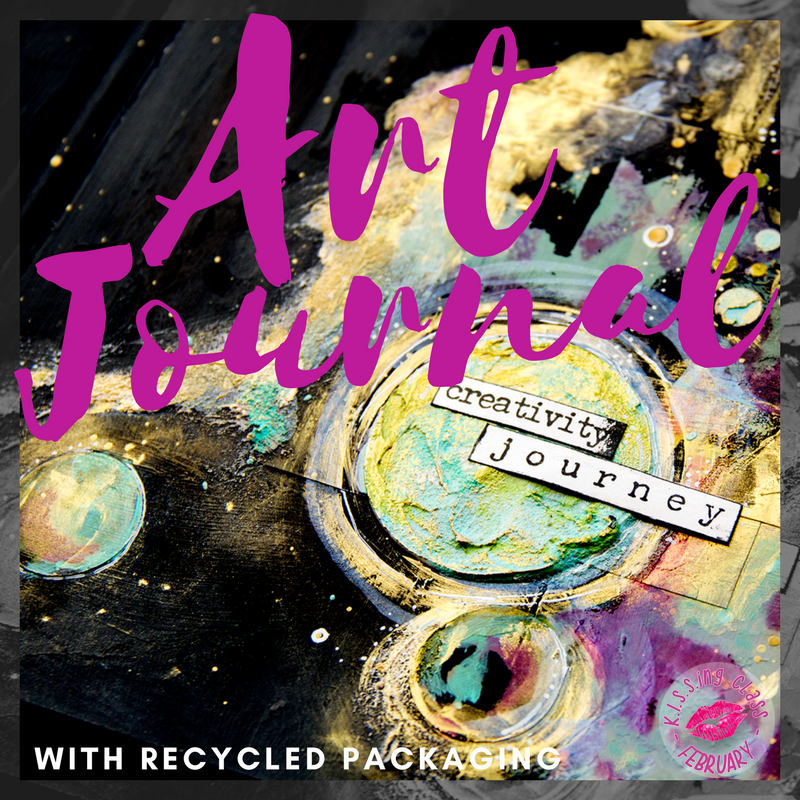 Recycled 1a
