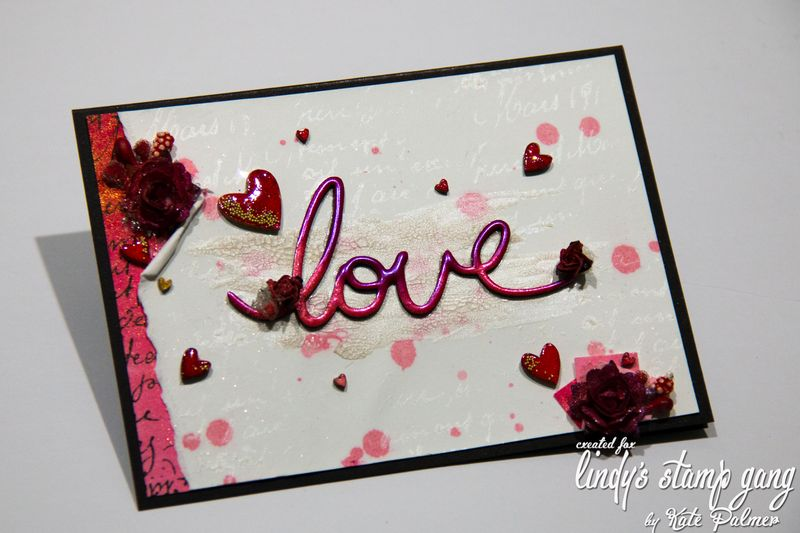 LSG Valentines Day Card-7