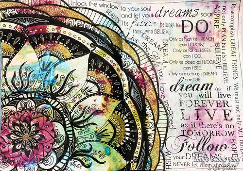 Dream it Do it page a wm sm