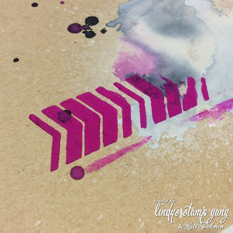LSG Neon Graffiti Layout-4a wm