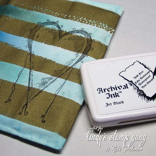 LSG Magical Heart Journal-1