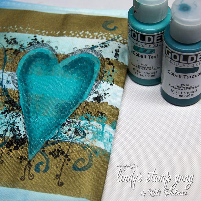 LSG Magical Heart Journal-11