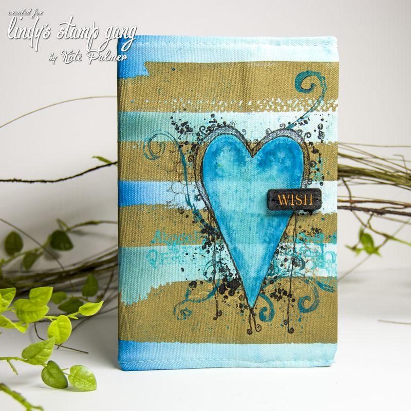 LSG Magical Heart Journal-14