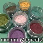 Magicals 1