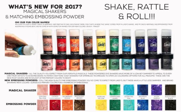 Shaker-hand-right