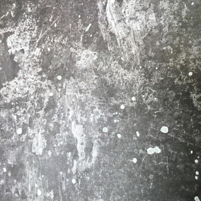 Lindy's Sidewalk Chalk 1