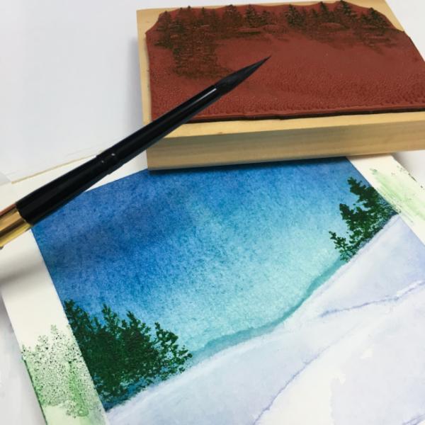 Watercolor-5