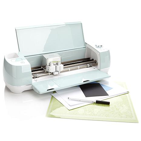 Cricut-explore-air-2-standard-mint-d-2017050509400085_554142