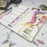 Plan with Kate & Jane (well Jane Davenport Supplies!)
