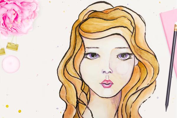 Spellbinders-Kate Palmer-Make a Face-10