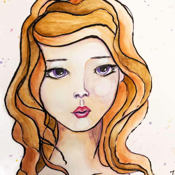 Spellbinders-Kate Palmer-Make a Face-12